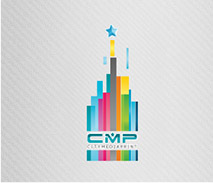 "Рекламно-производственная компания ""CITYMEDIA PRINT"""